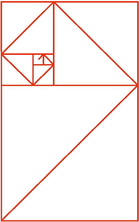 Logotyp Gunilla Svanfeldt Teknikinformatör