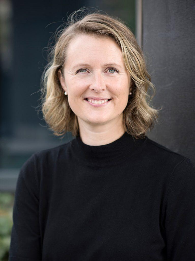 Gunilla Svanfeldt Teknisk dokumentation